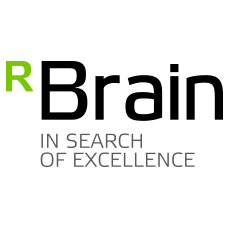 RBRAIN-Phong cách thiết kế trong mẫu mã bao bì