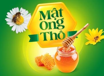 Honeyboy Packaging